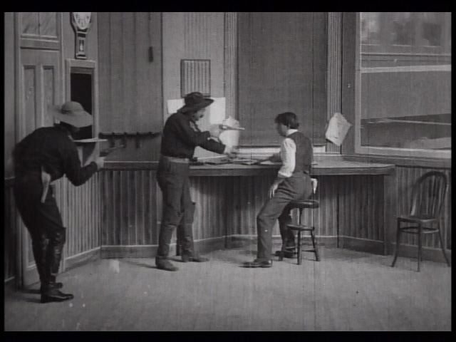 great-train-robbery-1903-edwin-s-porter-silent-movie-image-01