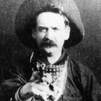1001 Movies You Must See Before You Die: The Great Train Robbery (1903)