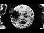 1001 Movies You Must See Before You Die: Le Voyage Dans La Lune