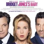 REVIEW: Bridget Jones' Baby
